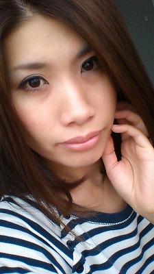 Img_20131022_102619
