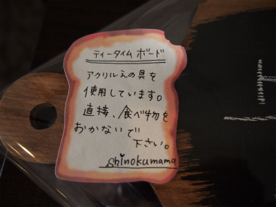 15_085