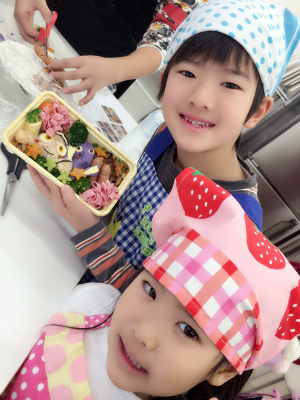 Maiko_ipon2_094