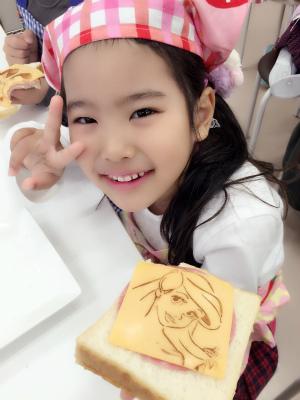 Maiko_ipon2_096