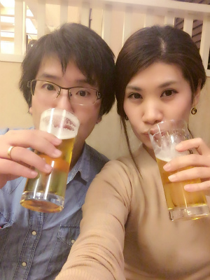 Maiko_ipon2_177