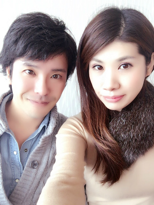 Maiko_ipon2_212
