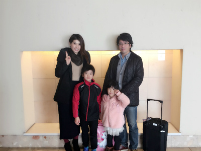 Maiko_ipon2_214