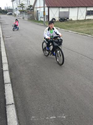 Maikoip_01_126
