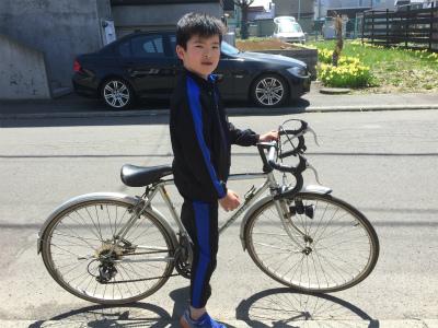 Maiko_ippon_116