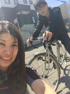 Maiko_ippon_120