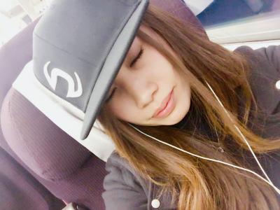 Maiko_ippon_225