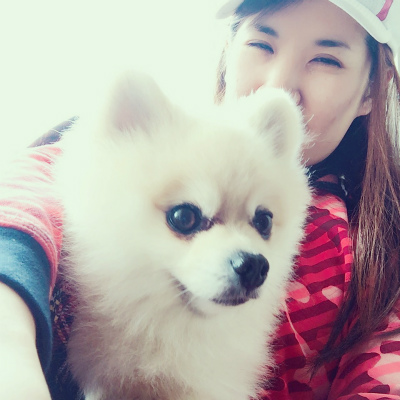 Maiko_ippon_033