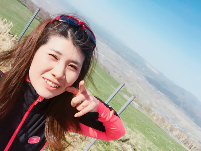 Maiko_ippon_203