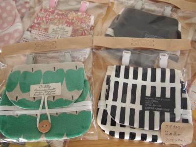 Shop_010