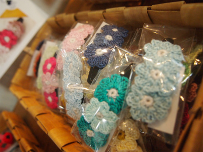 Shop_054