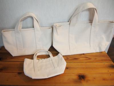 Shop_082