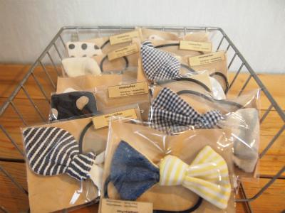 Shop_092