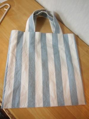Shop_098