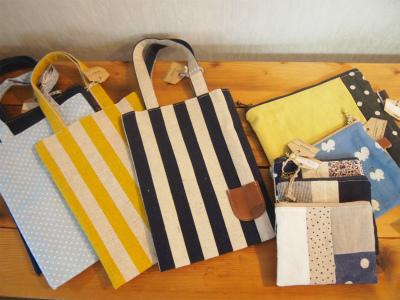 Shop_099