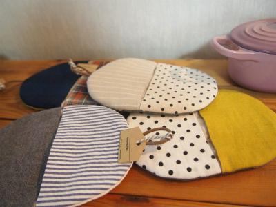 Shop_102